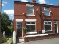 End of Terrace property to rent in New Hey Road, Cheadle...