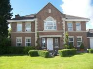 5 bedroom Detached home for sale in Washington Close...