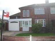 Mews for sale in HOLLY AVENUE, Cheadle...