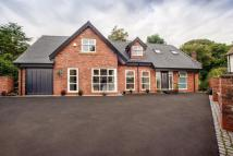 5 bedroom Detached home for sale in West End Avenue, Gatley...