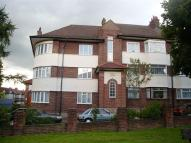 Apartment to rent in Alexandra Avenue, Harrow...