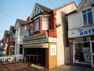 1 bed Studio apartment to rent in Pinner Road, Northwood...