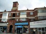 2 bedroom Apartment in Alexandra Avenue, Harrow...
