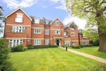 3 bed Apartment to rent in Saxon Court, Northwood...