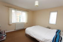 2 bedroom Apartment in Shepherds Court...