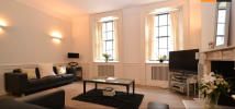 3 bed Terraced property to rent in New Street, Bishopsgate...