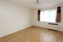 1 bedroom Apartment to rent in Granville Place, Pinner...