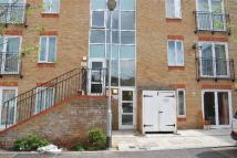 2 bed Apartment in Carmichael Close...