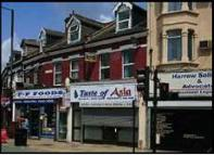 1 bed Apartment in Masons Avenue, Harrow...