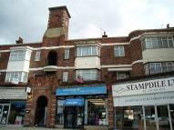 Apartment in Alexandra Avenue, Harrow...