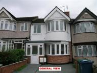 Apartment to rent in Warden Avenue, Harrow...