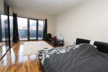 Apartment in Carmine Court, Harrow...