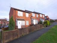 Maisonette for sale in 10, Hook Farm Road...