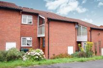 1 bed Maisonette for sale in 68a Hook Farm Road...
