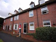 3 bed Terraced property in 23, Mill Street...