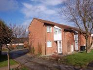 Maisonette for sale in 46a, Hook Farm Road...