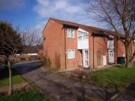 1 bed Flat in 46a, Hook Farm Road...