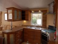 Park Home in Caravan 1, Styche House...