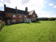 5 bedroom Detached home in Farmcote, Farmcote Farm...