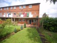 2 bed Ground Flat in 47, Tasley Close...