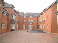 Ground Flat to rent in 1, St Johns Court...