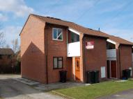 Flat to rent in 76a, Hook Farm Road...