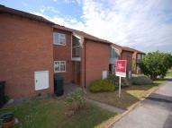 1 bedroom Ground Flat to rent in 68, Hook Farm Road...