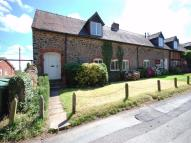 Cottage to rent in 1 Howard Arms Cottages...