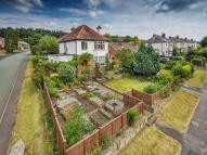 3 bed Detached house for sale in 23, Stourbridge Road...