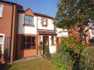 9 Terraced property for sale