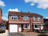 4 bed Detached home to rent in 10, Seabright Way...