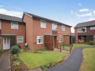 Maisonette in 22, Haughton Close...