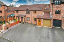 2 bed End of Terrace house for sale in 9 Wardle Close...