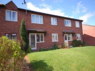 Maisonette in 4, Linley View Drive...