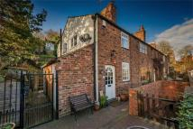 2 bedroom Terraced house in 4 Orchard Cottages...