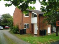 Maisonette to rent in 40a, Hook Farm Road...
