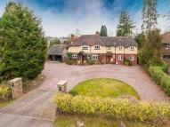 4 bedroom Detached home for sale in Merrivale, 7 Church Lane...