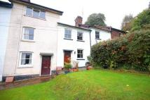 2 bedroom Cottage to rent in 61, Friars Street...