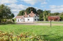4 bedroom Detached home for sale in Foxall Farm, Callow Hill...