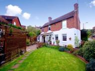 2 bed Detached home for sale in Hawthorn Cottage...
