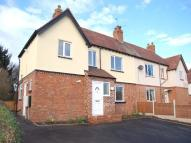 1 bed Flat in 14b, Innage Crescent...