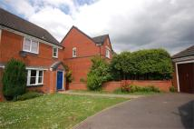 3 bed semi detached property in 2, Tining Close...