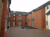 2 bedroom Flat to rent in 7, St Johns Court...