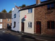 1 bedroom Cottage to rent in 42, Listley Street...