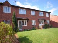 Maisonette for sale in 4, Linley View Drive...