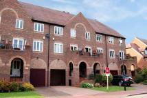 Detached property in 23, Southwell Riverside...