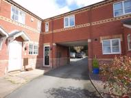 2 bedroom Terraced house in 7, College Court...