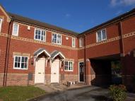 2 bed Terraced property to rent in 8 College Court...