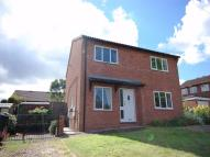 2 bed semi detached house to rent in 49, Hook Farm Road...