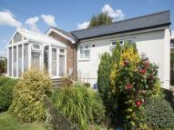 2 bedroom Detached Bungalow in Holly Brook Bungalow...